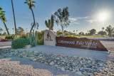 10938 Navajo Drive - Photo 43