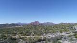 4354 Boulder Canyon Circle - Photo 10