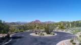 4354 Boulder Canyon Circle - Photo 11