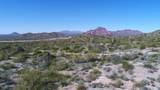 4354 Boulder Canyon Circle - Photo 12