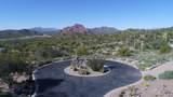 4354 Boulder Canyon Circle - Photo 14