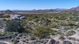 4354 Boulder Canyon Circle - Photo 15