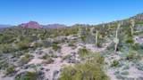 4354 Boulder Canyon Circle - Photo 16