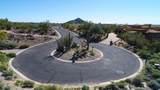 4354 Boulder Canyon Circle - Photo 17