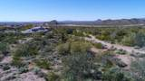 4354 Boulder Canyon Circle - Photo 18