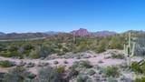 4354 Boulder Canyon Circle - Photo 20