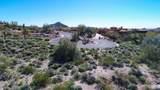 4354 Boulder Canyon Circle - Photo 21