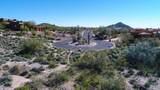 4354 Boulder Canyon Circle - Photo 22