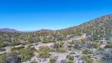4354 Boulder Canyon Circle - Photo 23