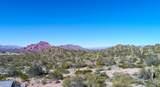 4354 Boulder Canyon Circle - Photo 24