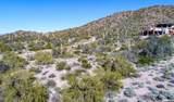 4354 Boulder Canyon Circle - Photo 25