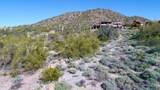 4354 Boulder Canyon Circle - Photo 26