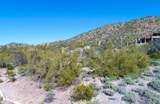 4354 Boulder Canyon Circle - Photo 27