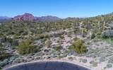 4354 Boulder Canyon Circle - Photo 28