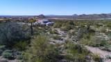 4354 Boulder Canyon Circle - Photo 3