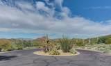 4354 Boulder Canyon Circle - Photo 30