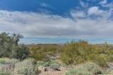 4354 Boulder Canyon Circle - Photo 31