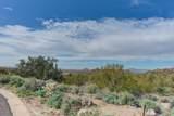 4354 Boulder Canyon Circle - Photo 32