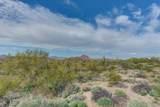 4354 Boulder Canyon Circle - Photo 33