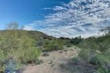 4354 Boulder Canyon Circle - Photo 36