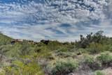 4354 Boulder Canyon Circle - Photo 37