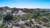 4354 Boulder Canyon Circle - Photo 4