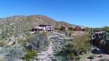 4354 Boulder Canyon Circle - Photo 5