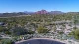 4354 Boulder Canyon Circle - Photo 6