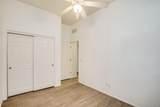 16449 138TH Avenue - Photo 30