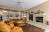 42003 Moss Springs Road - Photo 10