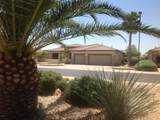 17967 Pradera Lane - Photo 1
