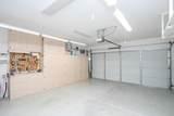 6298 Pinaleno Place - Photo 26