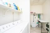 6298 Pinaleno Place - Photo 33