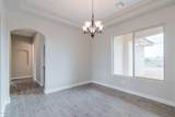 5098 Forest Street - Photo 18