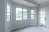 5098 Forest Street - Photo 22