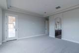 5098 Forest Street - Photo 23