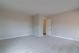 5098 Forest Street - Photo 28
