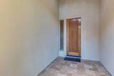 1802 Mead Place - Photo 10