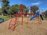3324 Parkside Drive - Photo 19