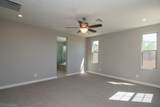 10062 Bell Road - Photo 11