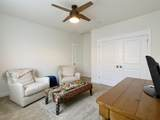 650 Colter Street - Photo 21