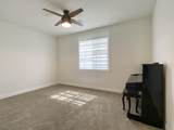 650 Colter Street - Photo 26