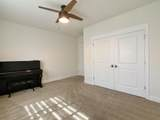 650 Colter Street - Photo 27