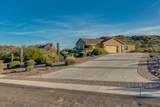 1407 Butte Creek Boulevard - Photo 4
