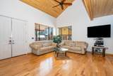 485 Taos Place - Photo 10