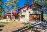 485 Taos Place - Photo 4