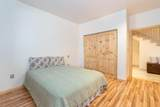 485 Taos Place - Photo 40