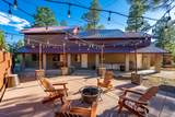485 Taos Place - Photo 43