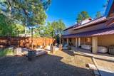 485 Taos Place - Photo 44