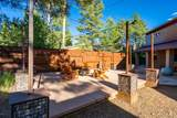 485 Taos Place - Photo 45
